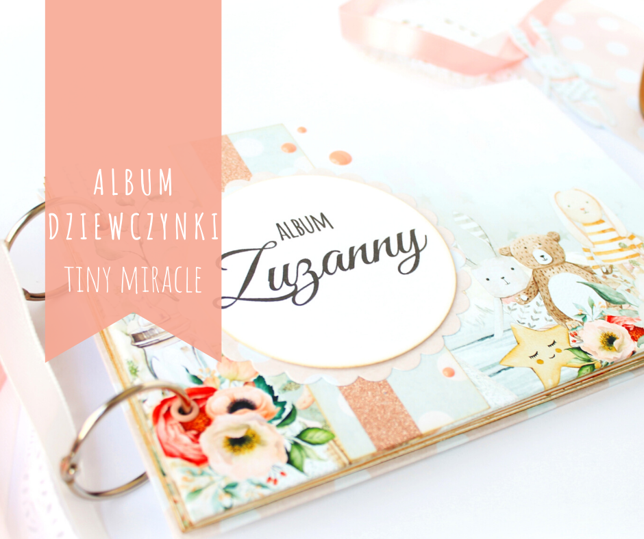 album tiny miracle